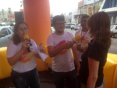 """PitStop Rádios 95 FM e Ouro Branco - Currais Novos-RN • <a style=""""font-size:0.8em;"""" href=""""http://www.flickr.com/photos/63091430@N08/46000713802/"""" target=""""_blank"""">View on Flickr</a>"""