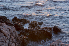 Mali Losinj (Meindert Mulder) Tags: kvarner croatie croatia kroatia kroatien kroatië croacia island adriatic adriaticsea holiday tamron2875mmf28 nikon nikond750 čikat campingčikat hrvatska