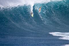 BillyKempersecondbarrel1JawsChallenge2018Lynton (Aaron Lynton) Tags: jaws peahi xxl wsl bigwave bigwaves bigwavesurfing surf surfing maui hawaii canon lyntonproductions lynton kailenny albeelayer shanedorian trevorcarlson trevorsvencarlson tylerlarronde challenge jawschallenge peahichallenge ocean