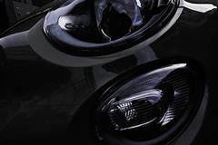 sdqH_190209_A (clavius_tma-1) Tags: sd quattro h sdqh sigma 1224mm f4 dg hsm art 池袋 ikebukuro 東京 tokyo car vehicle front light lamp eye fiat 500 cinquecento