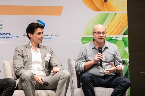[2018.11.28] - Rethink Agri-Food Innovation Week Day 2 - 135