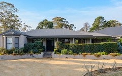 508 Medway Road, Medway NSW