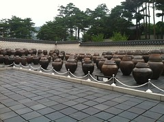 "korea-gyengbobgun-palace-2014-img_4583_14626062586_o_42024405971_o • <a style=""font-size:0.8em;"" href=""http://www.flickr.com/photos/109120354@N07/46179121051/"" target=""_blank"">View on Flickr</a>"