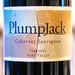 Plumpjack 1999 Cabernet Sauvignon