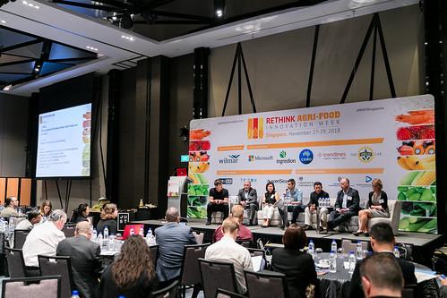 [2018.11.29] - Rethink Agri-Food Innovation Week Day 3 - 263