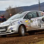 "Mikulás Rallye 2018 <a style=""margin-left:10px; font-size:0.8em;"" href=""http://www.flickr.com/photos/90716636@N05/46237455802/"" target=""_blank"">@flickr</a>"
