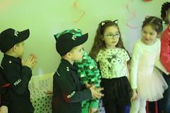 IMG_5205 (zsatena) Tags: atena sosnowiec szkola school students spatena sp szkoła swieto zsatena postawowa dzieci dzień zdjecie kids podstawówka podstawowa