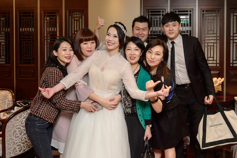 老爺酒店婚宴,老爺酒店婚攝,婚攝推薦,婚攝,MSC_0013