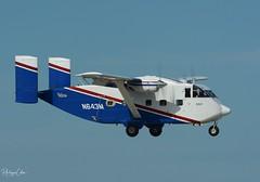 DSC_1216x (Mephisto3) Tags: n643m short skyvan florida aviation kapf naples
