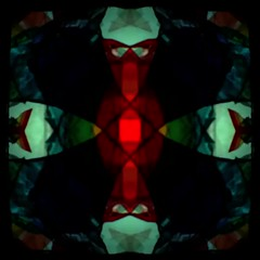 2018 1220 kite spin dark kaleidoscope a (Area Bridges) Tags: 2018 201812 20181220 december vegaspro ttvframe experimental abstract abstraction video square animated animation motion automation automated kite sky pentax milford milfordct nhv connecticut ct
