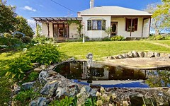 1085 Sheffield Road, Lower Barrington TAS