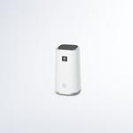Mini Air Purifierの写真
