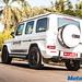 2019-Mercedes-AMG-G63-28