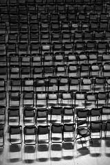 The one who dances out of line (Traumfotos Trautmann) Tags: architektur basilika basilique belgien brussel bruxelles brüssel kirche stuhlreihen städtereise stühle cathedral cathédrale kathedrale church stuhl chair chairs muster template linien lines schwarzweiss schwarzweis blackandwhite canon canoneos5dii canoneos5dmarkii karreveld canonef241054lisusm ef24105mmf4lisusm