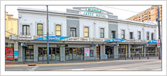 Jetty Hotel, Jetty Road, Glenelg, South Australia (Stuart Smith AUS) Tags: bars clubs explore geo:lat=3498033333 geo:lon=13851253333 geotagged hotels httpstudiaphotos inns jettyhotel pubs signs stuartsmith stuartsmithstudiaphotos studiaphotos taverns wonderful wwwstudiaphotos aus australia glenelg jettyroad southaustralia