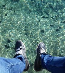 Closer (nemanja.randjic) Tags: pireusport snickers sea port pireus greece