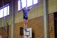 IMG_0409 (flyingacrobaticstrampoline) Tags: aquilon flying acrobatics trampoline saint nicolas 2018 wearetrampoline