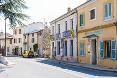DSC_9513-11 (aehnattapol) Tags: france lavender building shop landscape uk england europe eifel farm blue sky green
