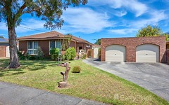 8 Snowy Street, Dandenong North VIC