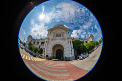 Ipoh (Phalinn Ooi) Tags: trump brexit penang batuferingghi shangrila beach island entopia goldensands ipoh perak batugajah ipohbalihotel hotel resort kelliescastle malaysia asia view scenery holiday tour travel explore cuti architecture building sky cloud landscape outdoor indoor adventure heritage culture fisheye portrait portraiture bokeh street photography family wife children animal butterfly food sunset wide canon eos dslr 5dm4 history baby relax pool swim 5dmarkiv town city wanderlust wanderer love beautiful nature sexy plants tourist landmark railway visitmalaysia visitperak tourismmalaysia