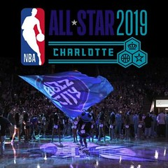 J. Cole, Meek Mill And More To Perform At 2019 NBA All-Star Game (Loadedng) Tags: loadedngco loadedng entertainment j cole meek mill nba allstar game