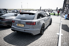 Audi RS6 C7 (TimelessWorks) Tags: time less works timeless timelessworks tw photo foto photograph photography pic picture image shot shoot photoshoot car auto bil vehicle automobile automotive super supercar supercars sunday sunny outside outdoors outdoor sunshine summer beautiful rare exotic vintage old classic new brand ferrari lamborghini porsche pagani mclaren tt circuit assen bmw mercedes bentley rolls royce luxury rich sport sports sportscar sporty rwd awd event meet carmeet show showoff off clouds cloudy vredestein weekend netherlands