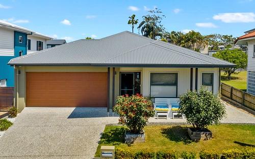 502/4 Francis Road, Artarmon NSW 2064