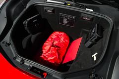 2018 Ferrari 488 GTB 38 (Luxury Cars Los Gatos) Tags: ferrari 488 ferrari488 rossocorsa