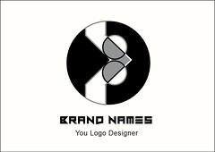 Any queries.... Just DM  #logoonlineshop #fashion #logo #brand #graphicdesign #brandrep #logos #branding #design #branded #logotype #instagood #logoinspirations #love #ootd #logoinspiration #brands #logodesign #brandname #logodesigner #logomurah #shopping (shahedkhan13) Tags: logomurah logodesigner logos branding logoonlineshop brandname logoinspiration shopping designlogo logoolshop logodesinger graphicdesign brands fashion brandreppin brandrep ootd luxury instagood logodesign logoolshopmurah love branddesign brand graphicdesigner logotype branded logo logoinspirations design