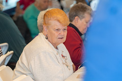 Veterans-Seniors-2018-103