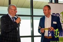 Bijeenkomst PBUW 2 november 2018 (42 van 82)