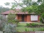 744 Freemans Drive, Cooranbong NSW