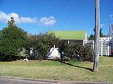 33 Church Street, Quirindi NSW