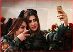 kurdistTan💛 (Kurdistan Photo كوردستان) Tags: kurdisttan💛❤💚كوردستان💋 کوردستانی کورد kurdistan کوردستان land democratic party koerdistan kurdistani kurdistán kurdistanê zagros zoregva zazaki zaxo zindî azadî azmar xebat xaneqînê christianity cegerxwin van love mahabad music arbil democracy freedom genocide herêmakurdistanê hewlêr halabja lalish qamishlî qasimlo war erbil efrînê refugee revolution rojava referendum yezidism yazidis yârsânism unhcr peshmerga peshmerge portrait tree road sky monument wood forest grass mountain field landscape anima water waterfall rock river mountainside sno