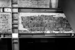 Palazzo Rhinoceros 7 (blu69) Tags: palazzo rhinoceros roma fondazione alda fendi jean nouvel