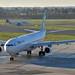 Mahan Air Airbus A340-313 EP-MMD
