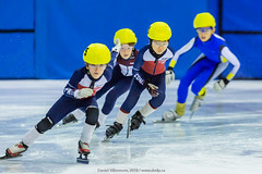 CPC20769_LR.jpg (daniel523) Tags: speedskating longueuil sportphotography patinagedevitesse skatingcanada secteura race fpvqorg course actionphotography lilianelambert2018 arenaolympia cpvlongueuil
