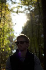 (jamie kathleen.) Tags: portrait nature autumn sooc naturallight champoeg champoegstatepark stateparks oregonstateparks lightleak