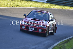 _JCB3436_ (chris.jcbphotography) Tags: north humberside motor club stage rally cadwell park nhmc stages jcbphotography subaru impreza