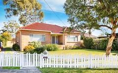31 Bunarba Road, Gymea Bay NSW