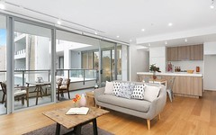 36/2-8 James Street, Carlingford NSW
