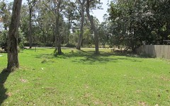 43 River Road, Lake Tabourie NSW