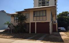 1 Shepherd Street, Darwin City NT