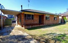 6 Victoria Rd, Macquarie Fields NSW
