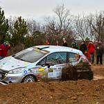 "Mikulás Rallye 2018 <a style=""margin-left:10px; font-size:0.8em;"" href=""http://www.flickr.com/photos/90716636@N05/31348932697/"" target=""_blank"">@flickr</a>"