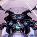 Honda-CBR-500-R-7