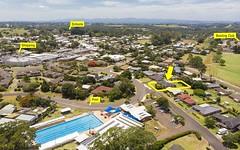 9 Alston Avenue, Alstonville NSW