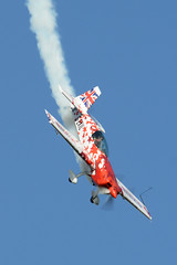 Photo of Extra EA.300/S 'G-EXIL'