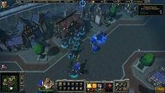 Warcraft-III-Reforged-071118-008