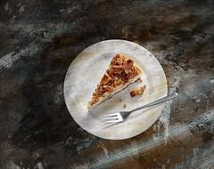 Tarta (iñaki preysler) Tags: cream cooking bakery cake sugar food dulce sweet pasteltarta reposteria tarta pastel azucar